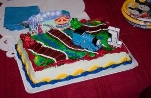 Cake-7465
