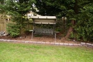 backyard-7755