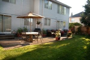 backyard_complete-8389