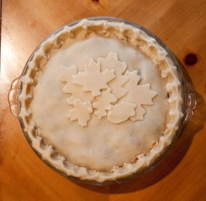 apple_pie-8715
