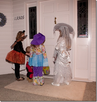 trickortreating-9349