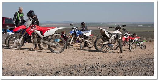 bikes-0293