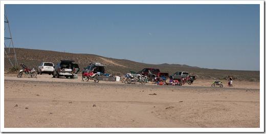 campsite-0286