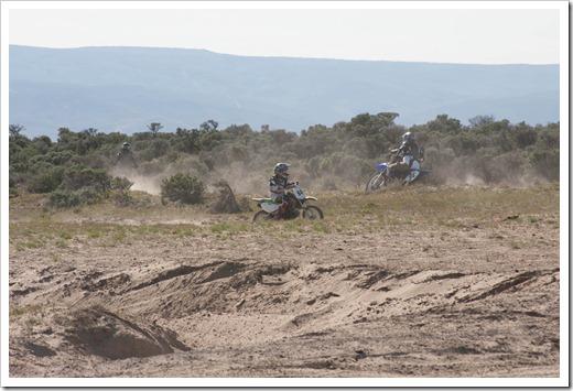 Riders-0254