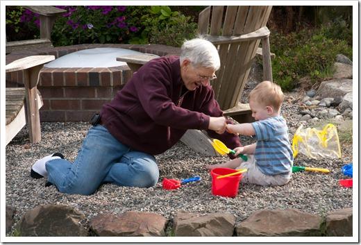 Grandpa_Carter-0766