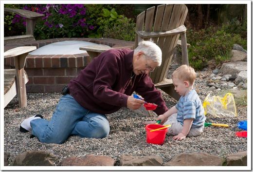 Grandpa_Carter2-0770