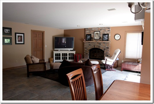 FamilyRoom2After-1756