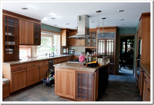 Kitchen1After-1782