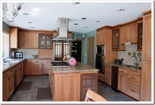 Kitchen2After-1784