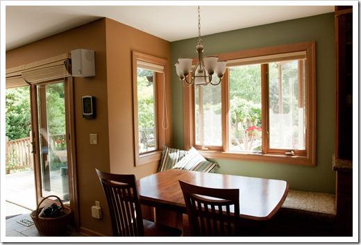KitchenNookAfter-1787