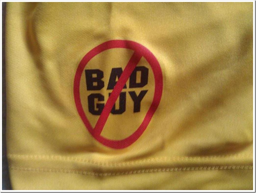 badguy