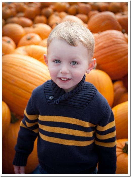 Carter_pumpkins-1896