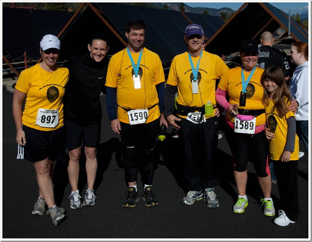 Runners-0212