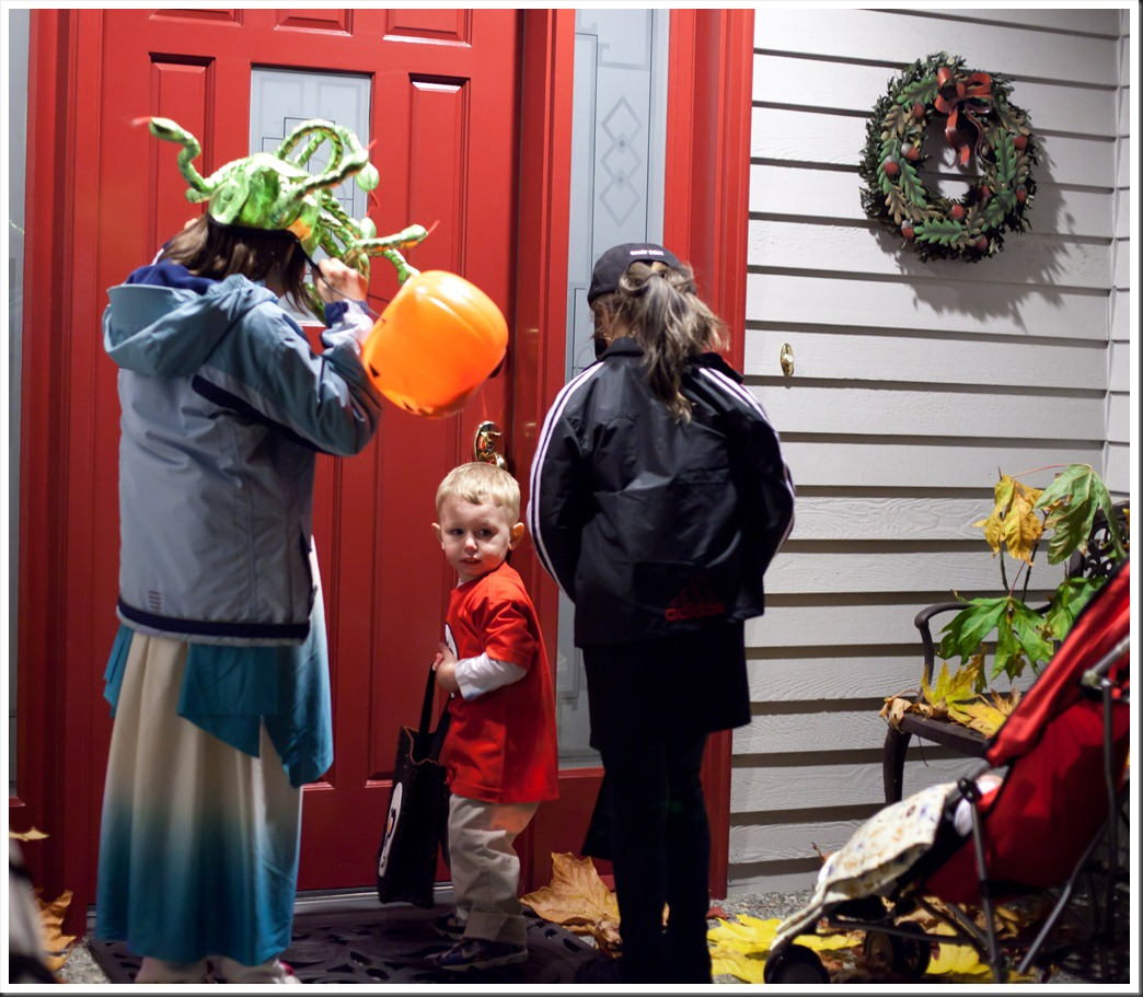 trickortreating-0669