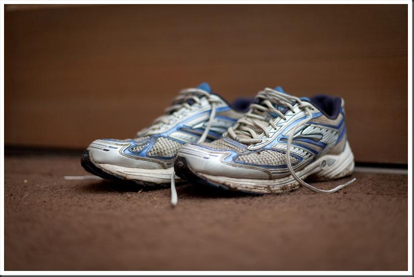 Running-2582