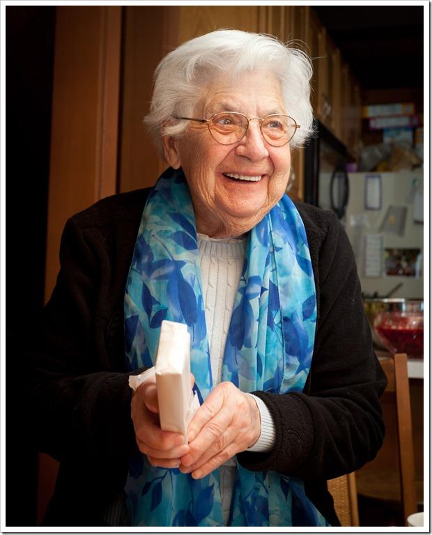 Grandma Weber-2984