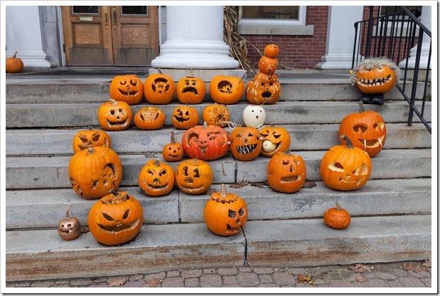 Pumpkins-5979