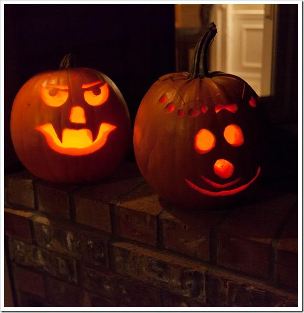 Pumpkins-6113