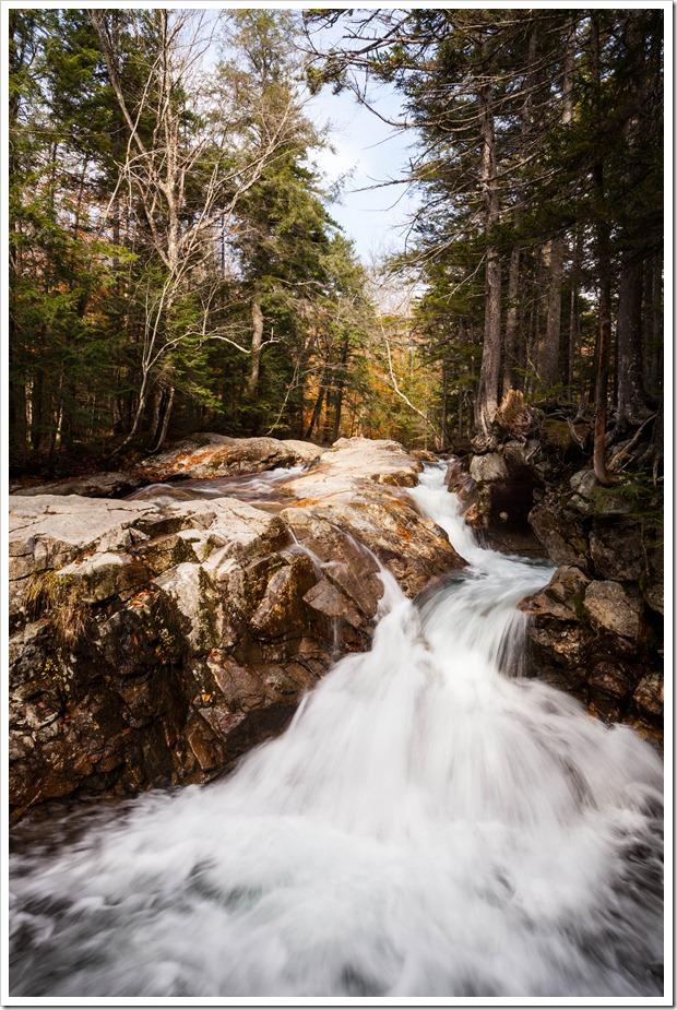 waterfall-6006