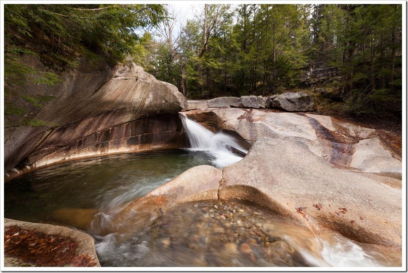 waterfall-6009