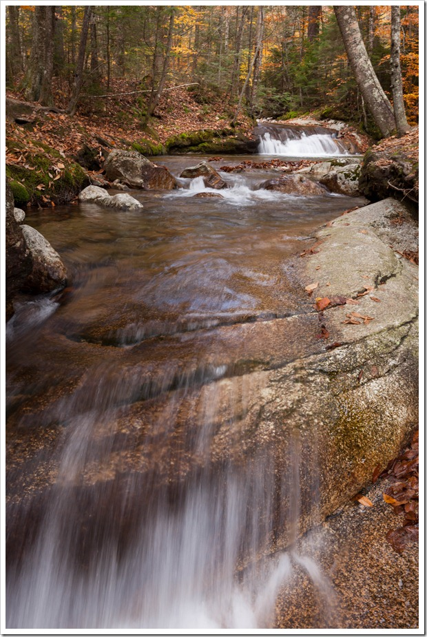 waterfall-6012