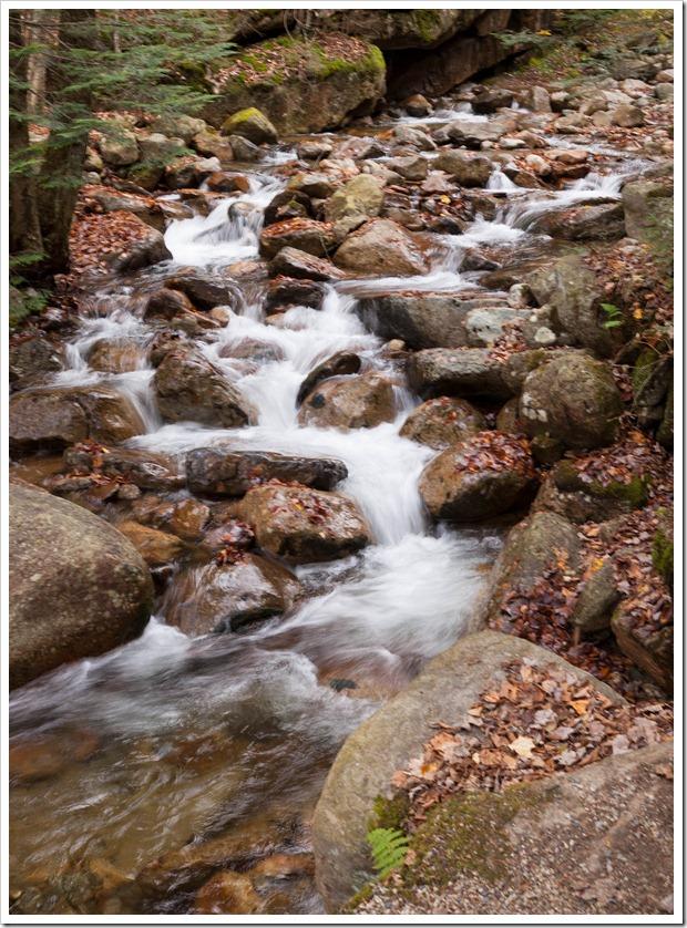 waterfall-6017