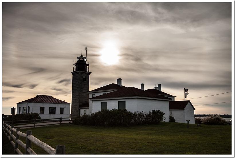 BeavertailLighthouse-5948