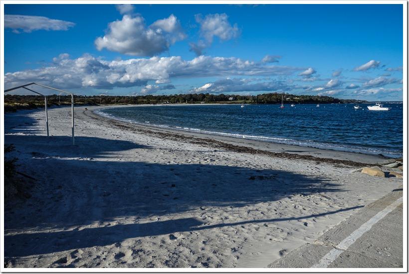 Beach-00422