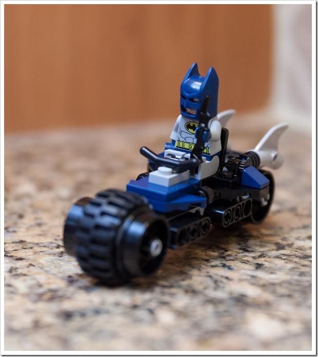 Batman-7627