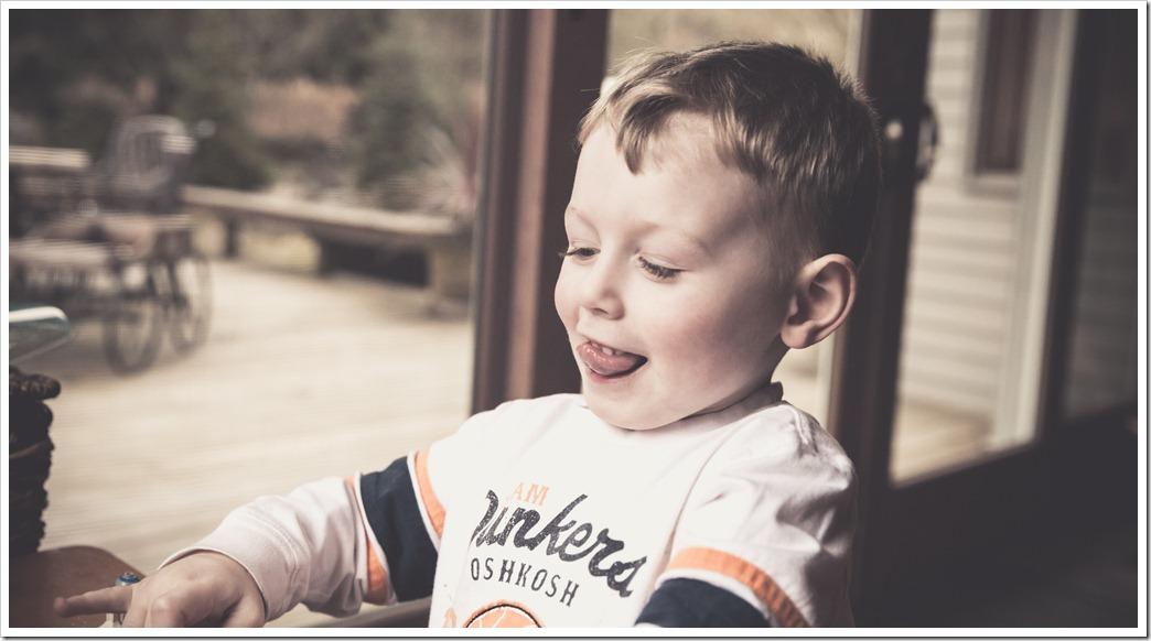 Carter-8365