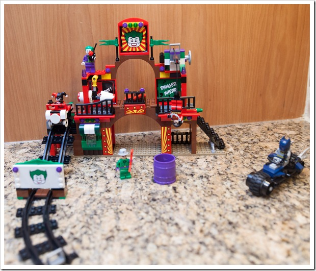 LegoSet-7629