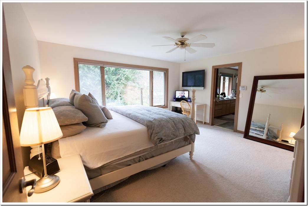 Bedroom-8637