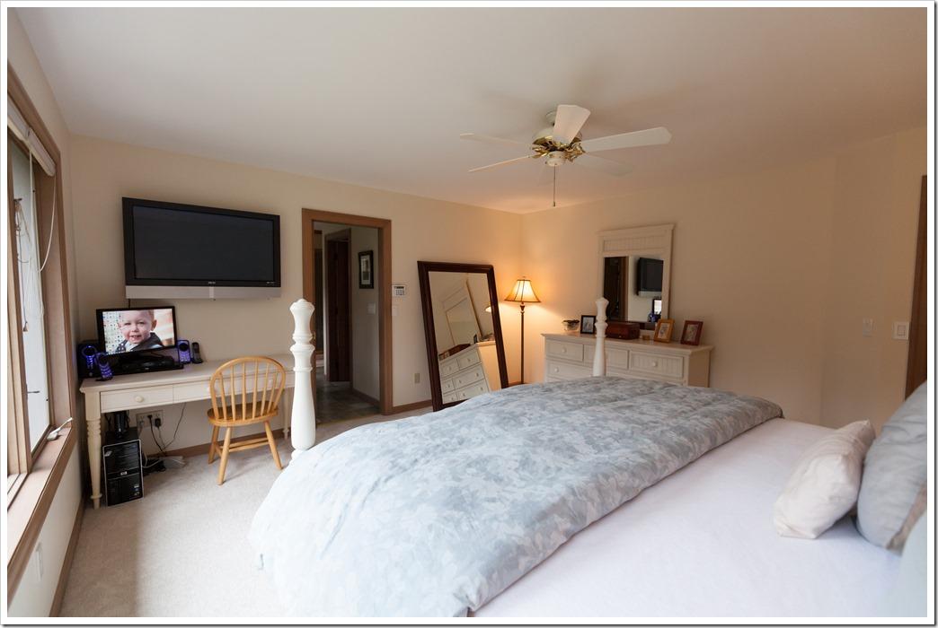 Bedroom-8638