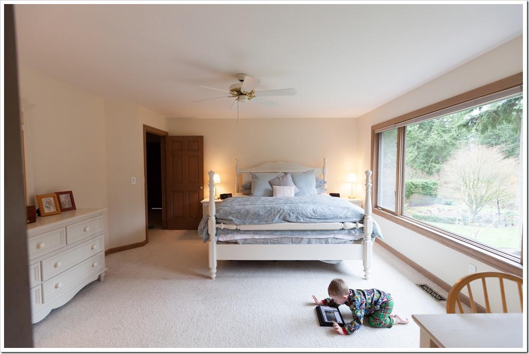 Bedroom-8640