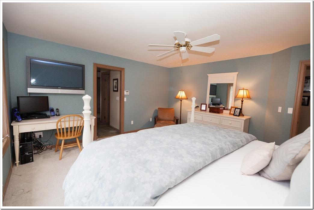 Bedroom-8650