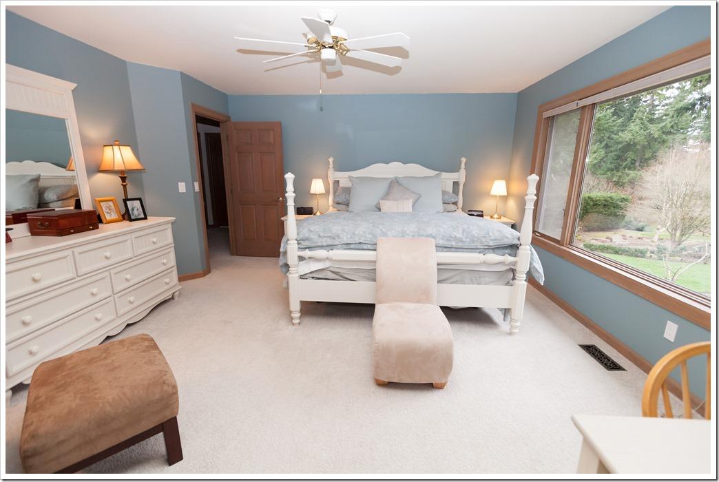 Bedroom-8654