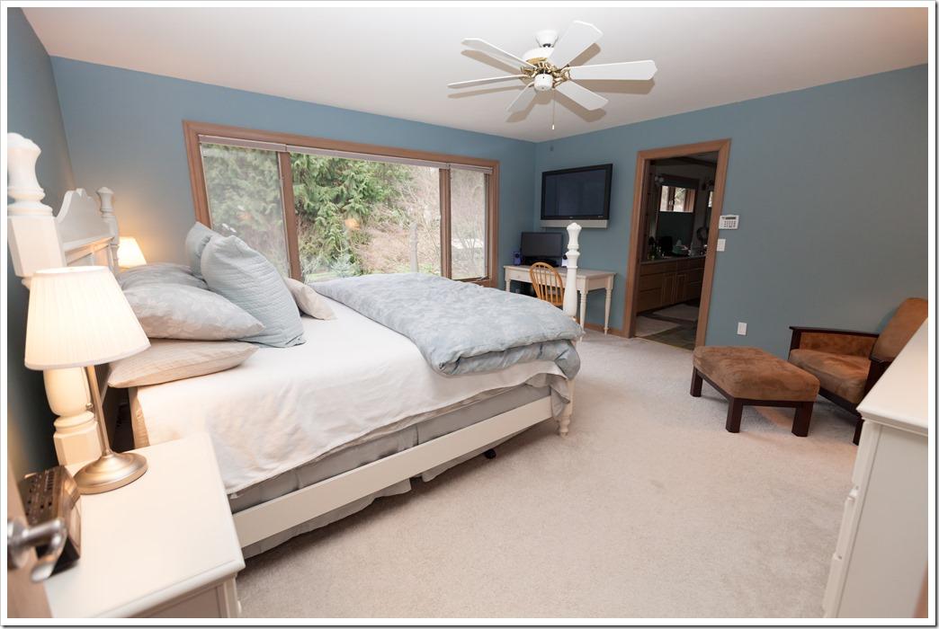 Bedroom-8657