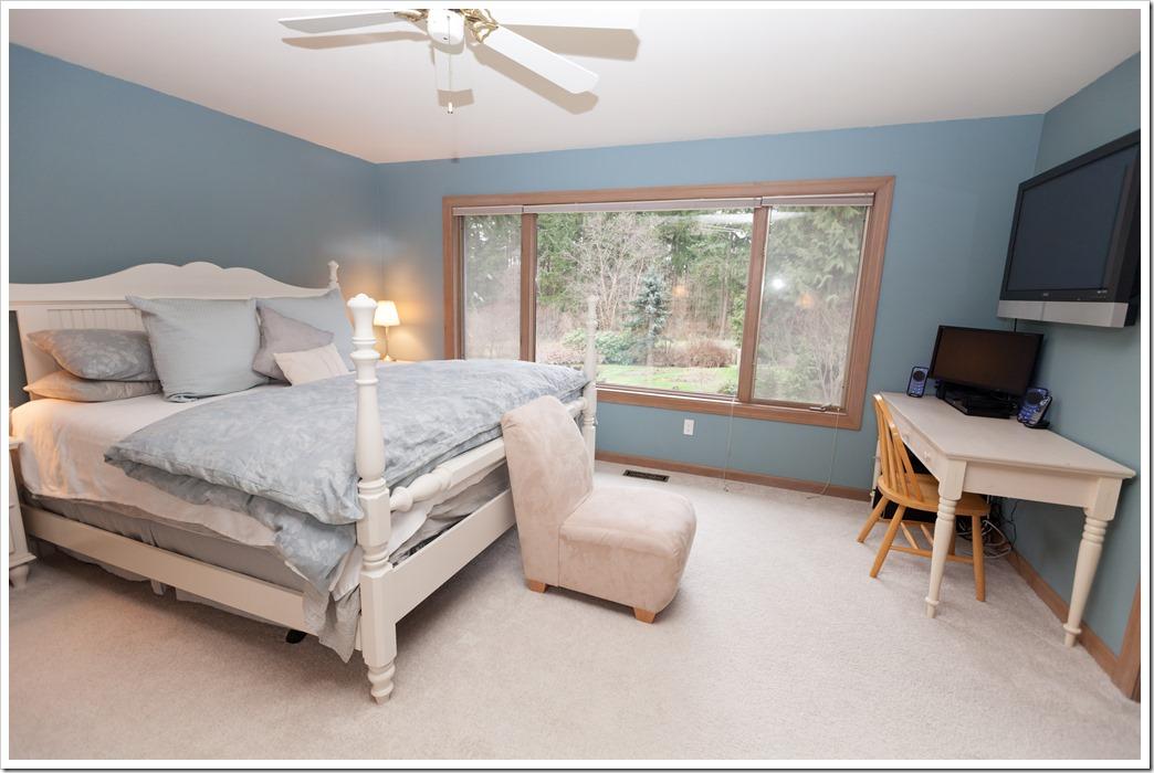 Bedroom-8658
