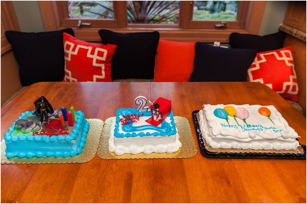BirthdayParty2013-20