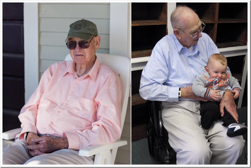 Granddad-1