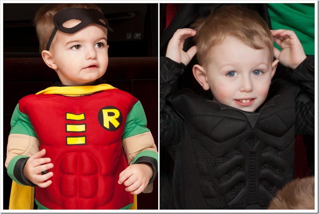 superheros-1