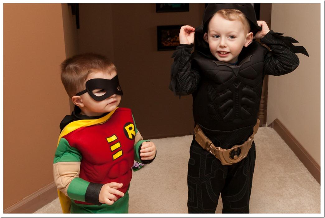 superheros-2
