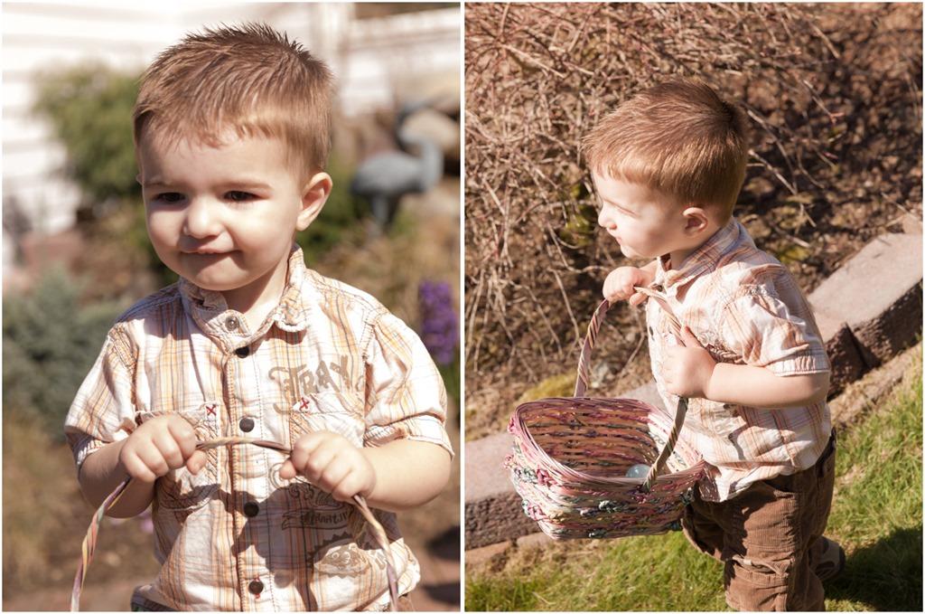 Easter Afternoon Egg Hunt-1