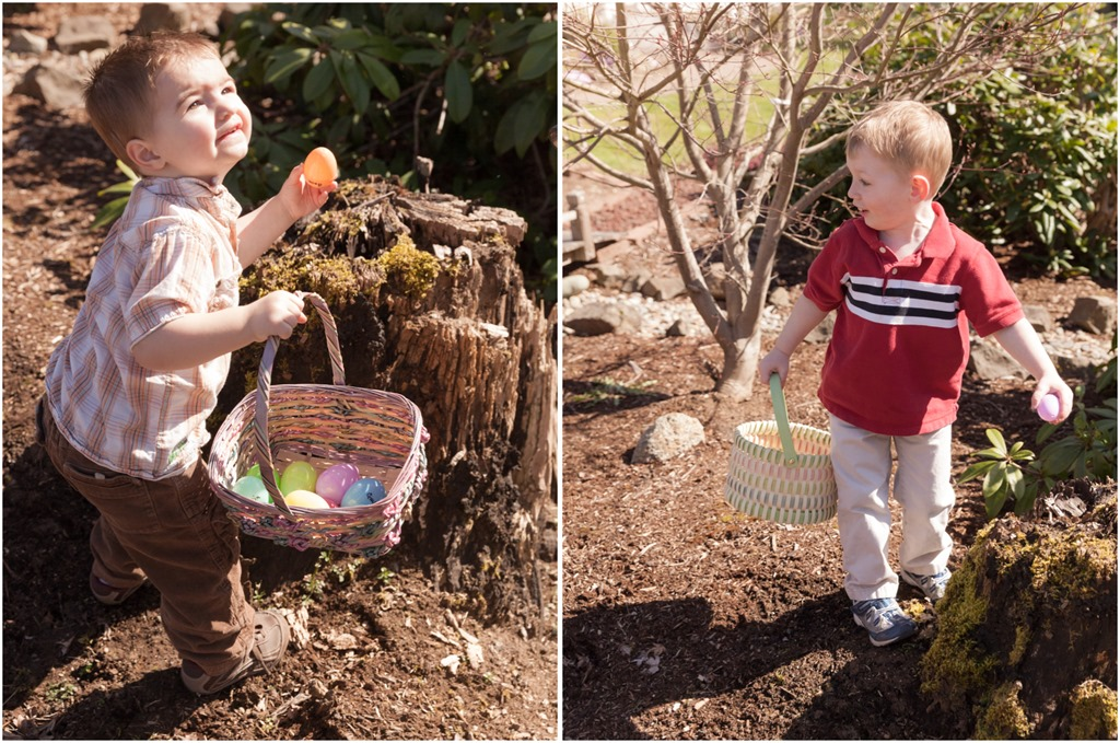 Easter Afternoon Egg Hunt-4