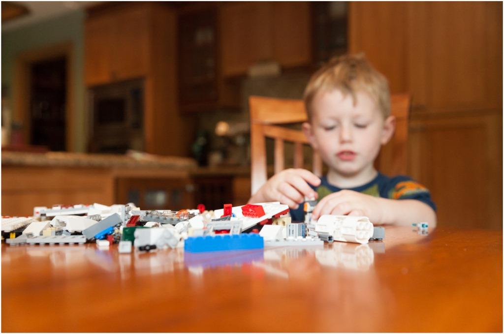 Legos-2