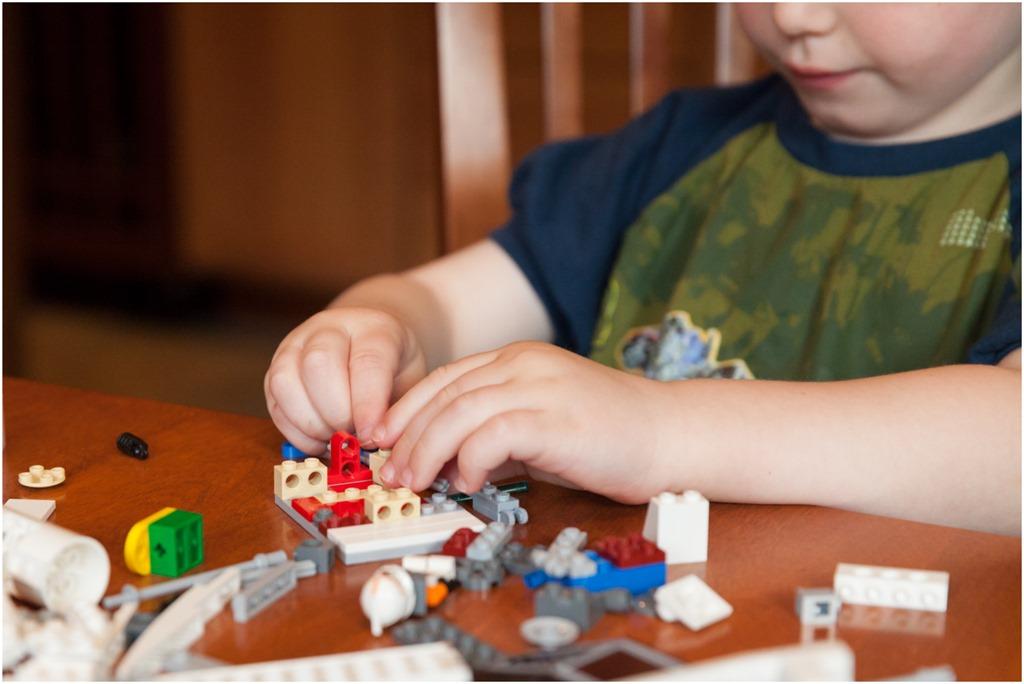 Legos-4