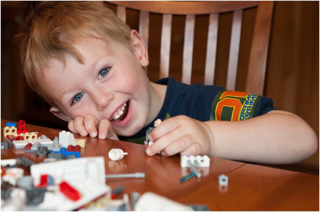 Legos-5