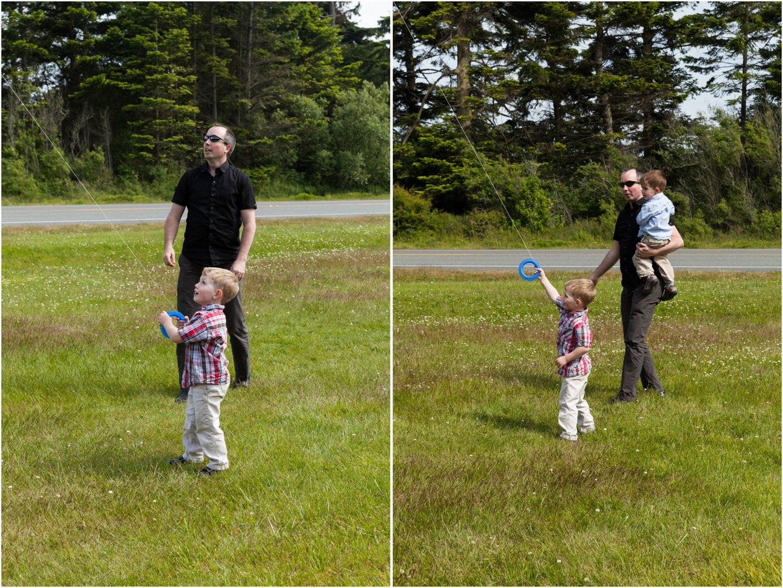 Fathers Day-3portrait