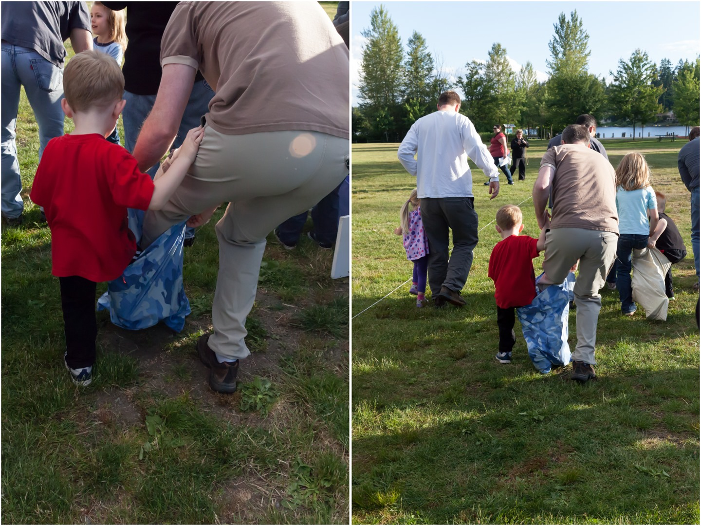 Fathers Day Picnic-6