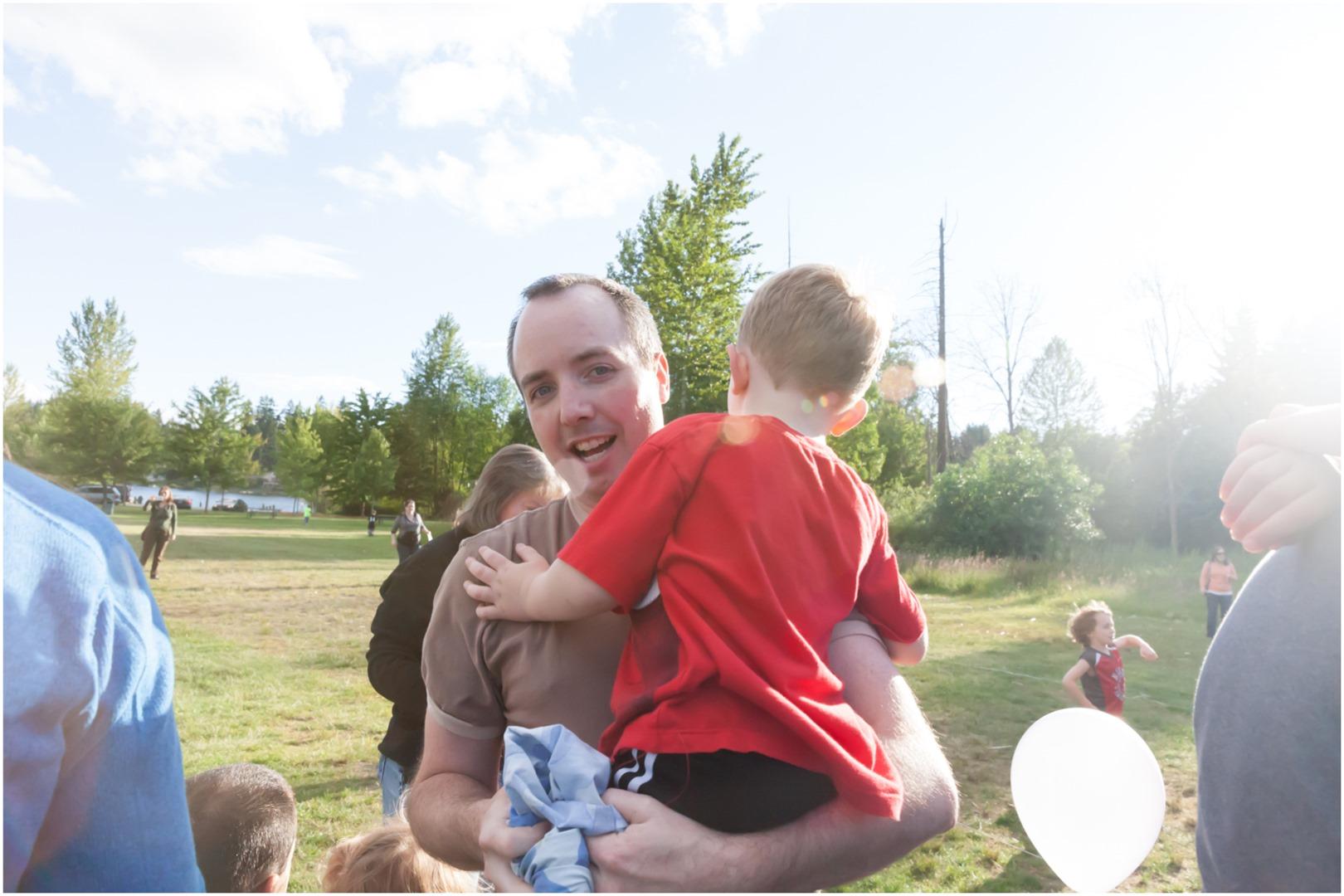 Fathers Day Picnic Landscape-2